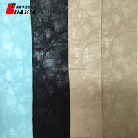Top Quality New Design Flocking Synthetic