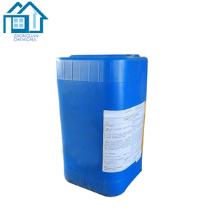 Competitive price pu foam chemicals catalyst t9 stannous octoate