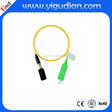 Direct buy China 1650nm fp Laser Diode Module