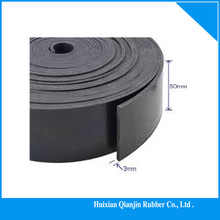 HOT SALE sealing strip shower door rubber seal of China suppliers