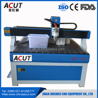 1212 CNC Router Machine Woodworker For Sale / CNC Router Machine For Aluminum