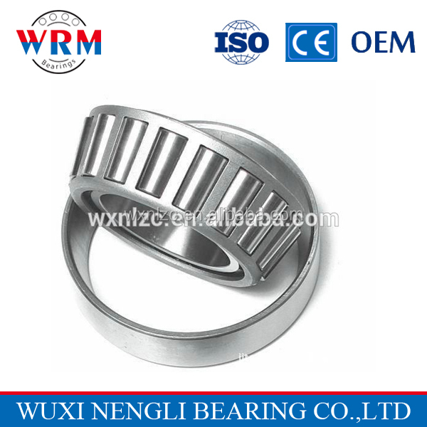 alibaba China suppIier 33019 Conical roller bearings/Topered bearing for auto parts cross reference Tapered Roller Bearing