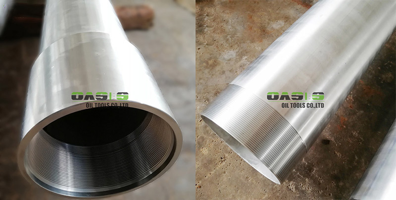 steel-casing-tube-(5.jpg