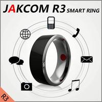 Jakcom R3 Smart Ring Consumer Electronics Other Mobile Phone Accessories Fitness Watch Cell Phone Jammer Mini Bluetooth Camera