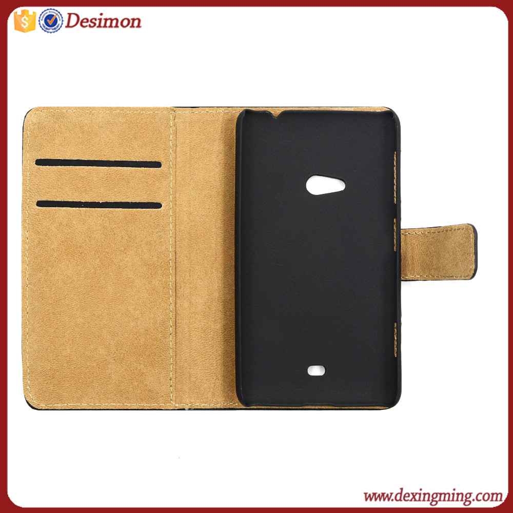 cell phone belt pouch case cover for nokia lumia 625