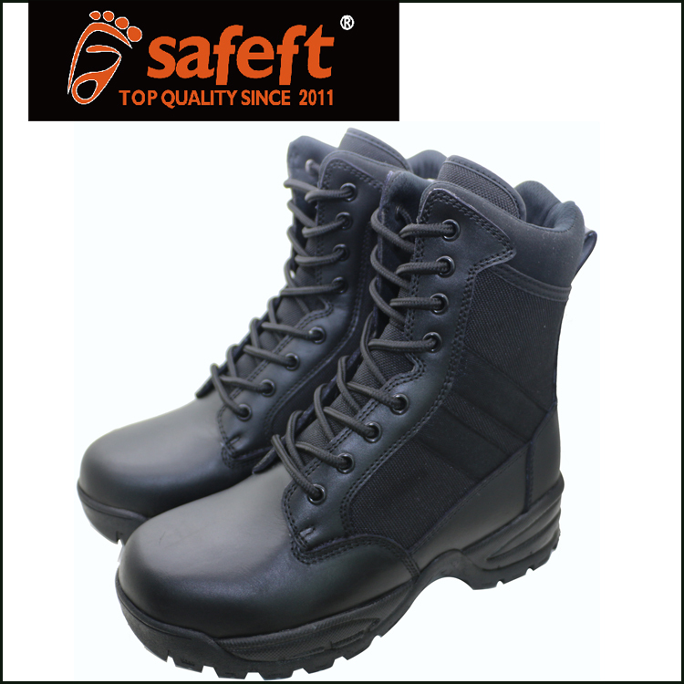 high quality canadian military winter boots