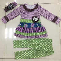 2016 Childrens Clothing Back To School