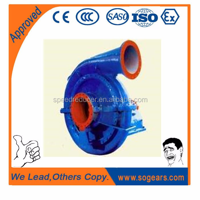 C350-1.35 good price fans for wood stoves exhaust