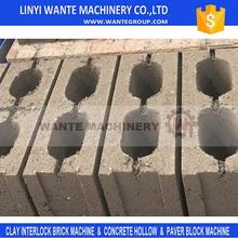 qt4-15 used concrete block machine fabrication de brique rouge pdf with low price