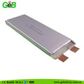 GEB9659156 lithium polymer battery cell 3.7V 10Ah