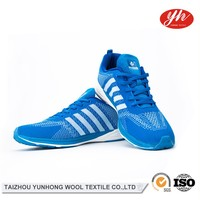 Latest High Quality Running Unisex Best Casual Shoes Men 2015