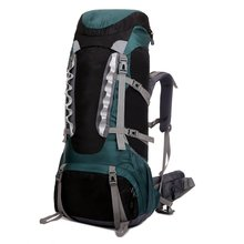 Wholesale High Quality Classic Travel Bag Best Hiking Backpack For Hunters