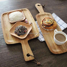 most popular items 2017wooden cutting board wholesale,best selling kitchen gadgets,