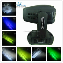 280w beam spot wash 3 in 1 stage moving heads light