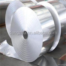 astm a240m 304 stainless steel coil in weight calculation