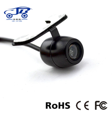 Product ID RD-159 high resolution camera for honda civic 2006-2011