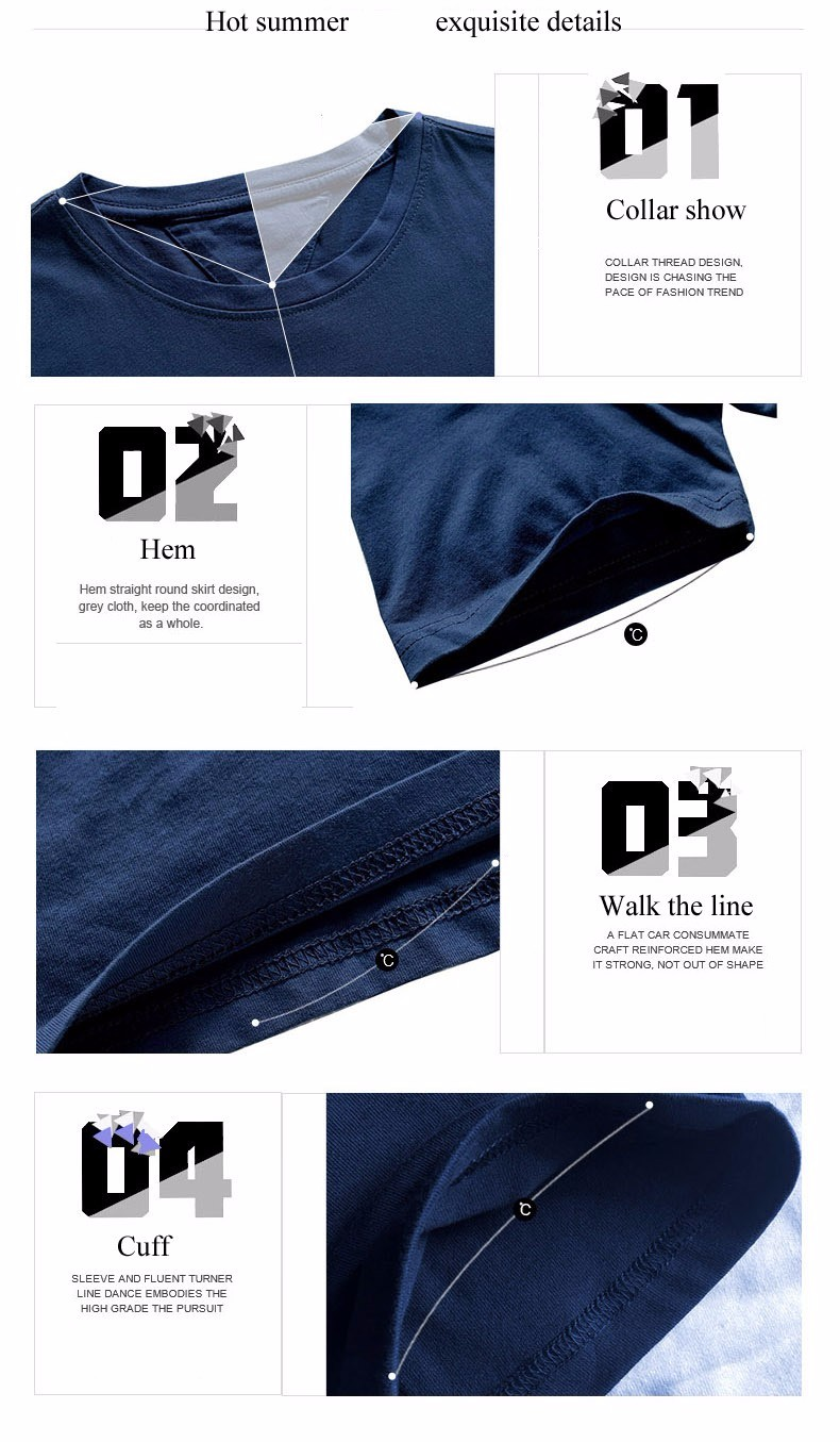 2016 Moda Homem Polo T camisa Homem Polo T camisa Atacado