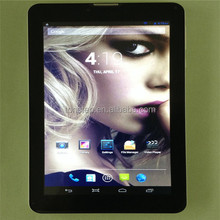 "Best Quality 8"" IPS 1280*800 Intel Z3735G quad core Windows tablet PC"