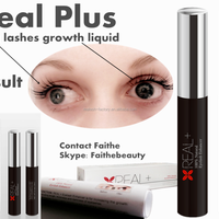 Personal Beauty Care Eyelashes Extension Liquid