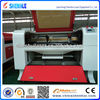 Leather Products Co2 Laser Cutter 690