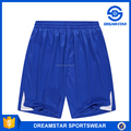 Newest 2017 StyleThai quality Men Shorts Wholesaler