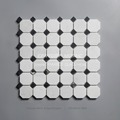 Century Mix Color StoneMosaic For Floor Tile