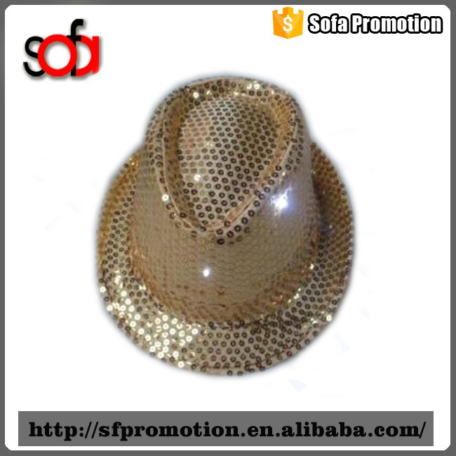 2016 china best selling complete in specifications infrared led hat