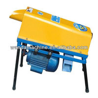 high quality low price strong corn and maize thresher sheller