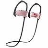 2017 Consumer Electronics Wireless Earphones Bluetooth