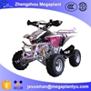 kids 100cc 110cc moto atv for sale