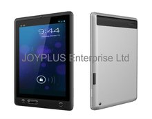 2012 New Tablet PC with Android 4.0