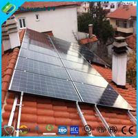 2015 new arrived factory direct good quality 100 watt solar panel