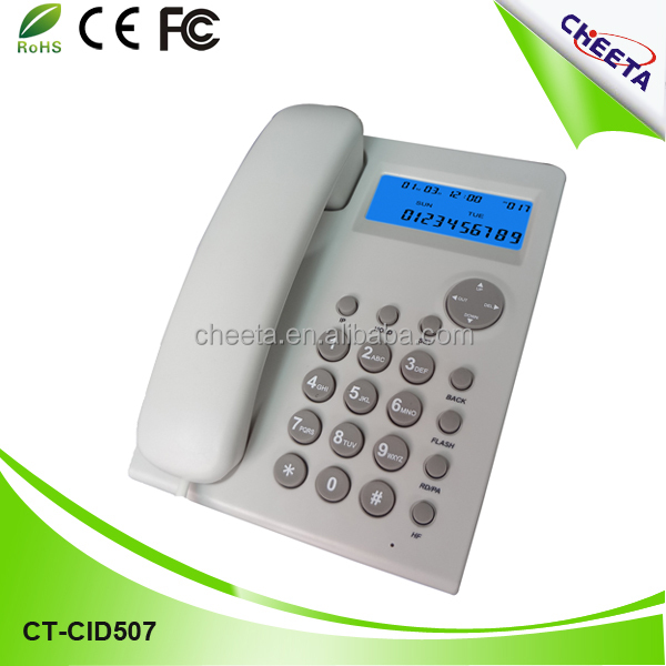 cep lineman home telephone sets