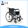 2017 New Arrival Health Medical Equipement