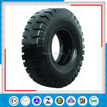 hot sell wholesale underground mining solid radial otr tyres for container fork lift