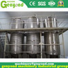 Industrial Beer Home Brew Tank With