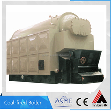 Golden Supplier Low Price DZL Boiler Machine Steam Boiler Wholesale