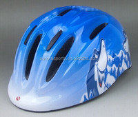 {new promotion} New Limar 124 kids scooter helmet, kids cross helmet