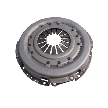 clutch disc cover pressure plate twin truck assembly car assy black friction for honda auto parts