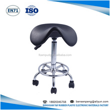 China factory wholesale alibaba top quality low price lab stool chair