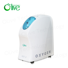 spa oxygen concentrator oxygenerator with good quality