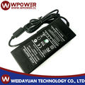 Replacement of EDAC AC Power Adaptor Supply EA1050A-120 IN 100-240V OUT 12V 5A LED Strip Driver