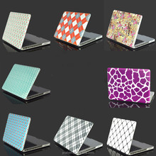 Matte Hard Case For MacBook Air / For Macbook Cases Cover / for Macbook Keyboard Cover
