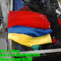 bundle of kenya clothing used in cheap price second hand clothes wholesale
