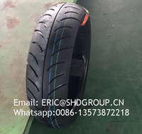 motorcycle tyre 140/70 17 130/70 17 120/80 17 110/90 17