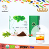 Eco-friendly Travel/Fitness Premium Instant Mint Tea Extract Replace Tea Bags