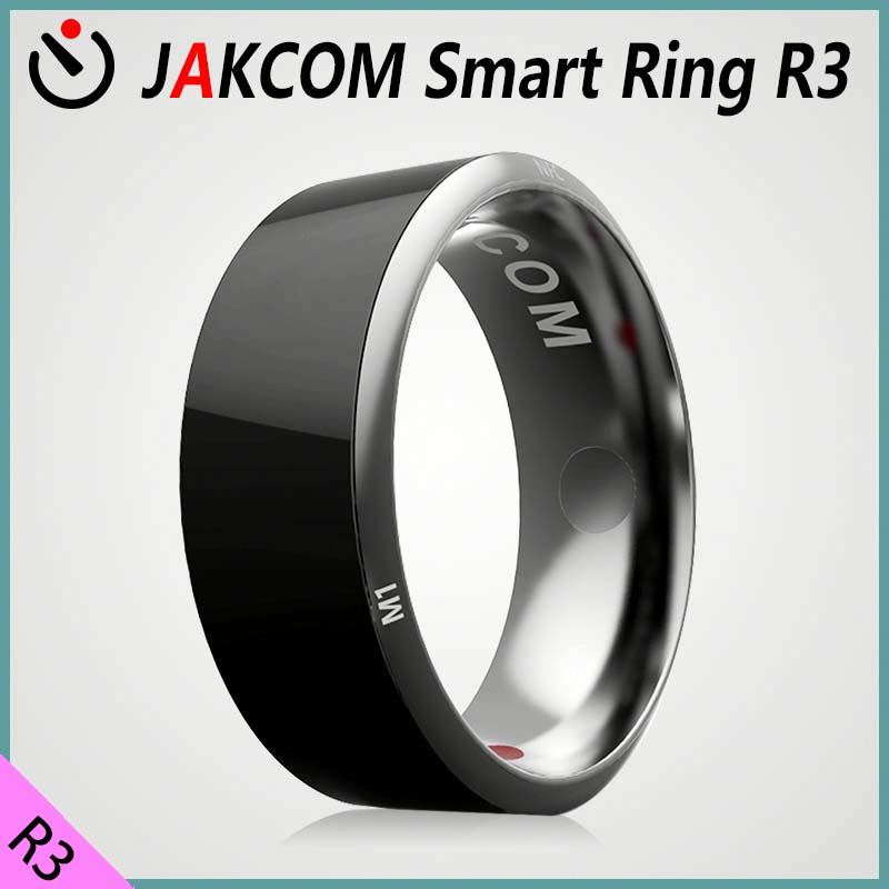 Jakcom R3 Smart Ring Consumer Electronics Other Mobile Phone Accessories Monopod Latest 5G Mobile Phone Mobile Dust Plug