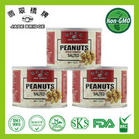 Hot Selling Yummy Roasted and Salted Peanuts
