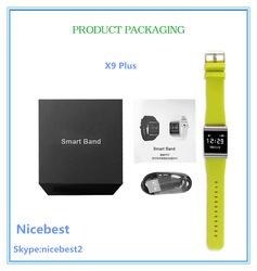 Baby watch gps tracker With camera and wifi baby smart watch Q730
