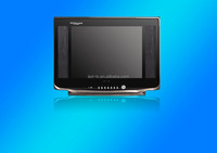 manfacturer for 21 inch new and hot models colour television